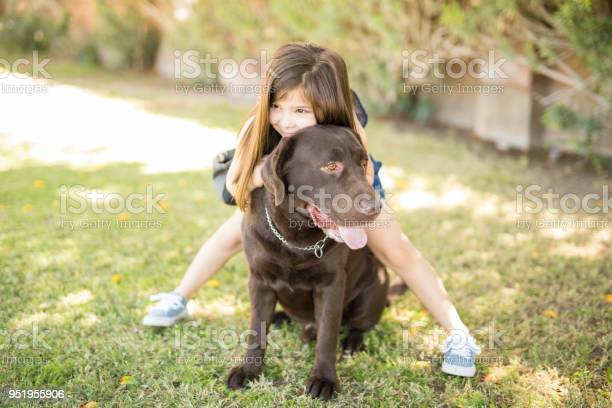 Admirable girl relaxing on dog picture id951955906?b=1&k=6&m=951955906&s=612x612&h=uxufc4vslzslgmqkwxrn4aplukw3mygk czrgryxqw8=