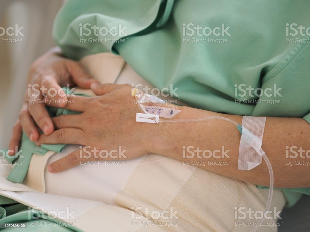 Tratamiento para el dolor de estomago