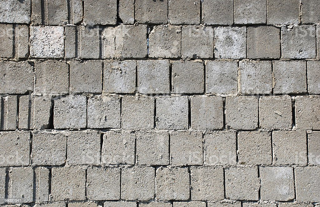 adobe wall royalty-free stock photo
