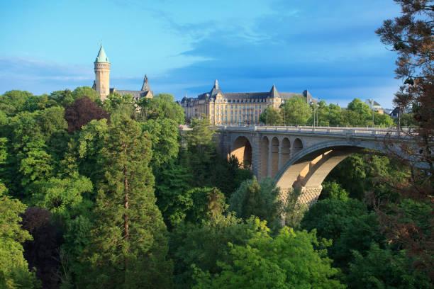Adolphe Bridge Adolphe-bridge-luxembourg-picture-id1024916774?k=6&m=1024916774&s=612x612&w=0&h=23Om22HhVcgT07qF_MmVA8tnvxe79JSVkbHrmdiju6w=
