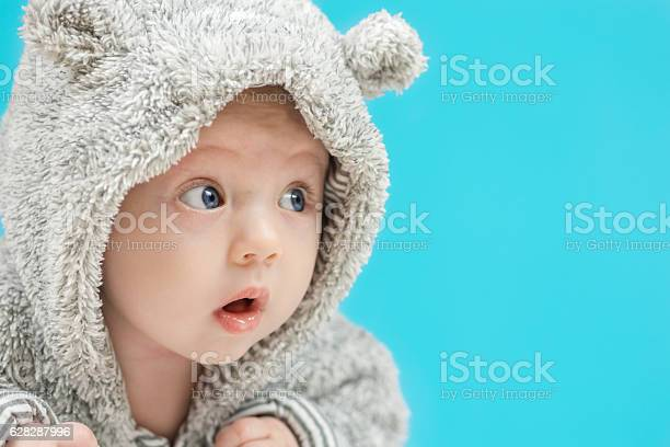 Adorable amazed happy baby picture id628287996?b=1&k=6&m=628287996&s=612x612&h=cidk85laq2v1qop4wtmofzdpmm bdtsxlt t64ifaq0=