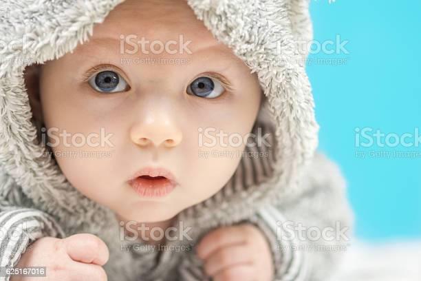 Adorable happy baby picture id625167016?b=1&k=6&m=625167016&s=612x612&h=odhov8flrwjavgjfcvqwwkg5dxxtsuc1inwybati5ti=