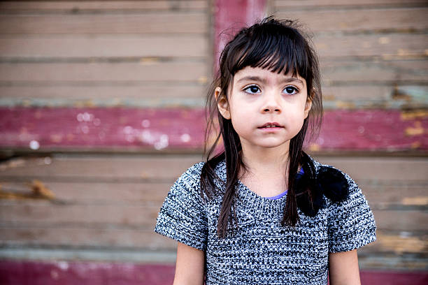 Royalty Free Little Black Girl Pictures, Images And Stock Photos - Istock-3904