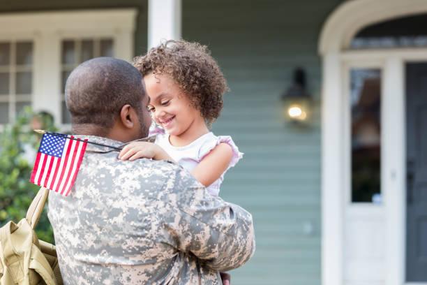 Adorable little girl is excited to see army dad picture id947502910?b=1&k=6&m=947502910&s=612x612&w=0&h=npxyjcejawsugkyziyhgyqkjq5swnj4yqu1 odlk7ji=