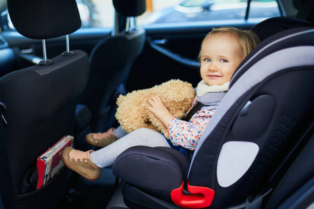 24 Cute Car Seat Covers Stock Photos Pictures Royalty Free Images Istock