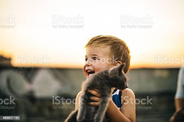Adore my new pet picture id489931192?b=1&k=6&m=489931192&s=612x612&h=sjw5mmk vpmb8qoeezfjjwoerohjurydcgbqfpu8cly=