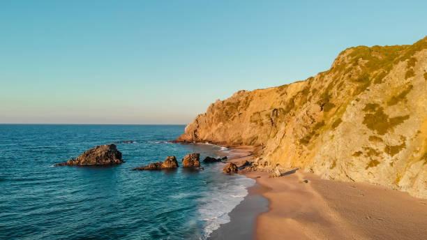 Praia da Adraga – Foto