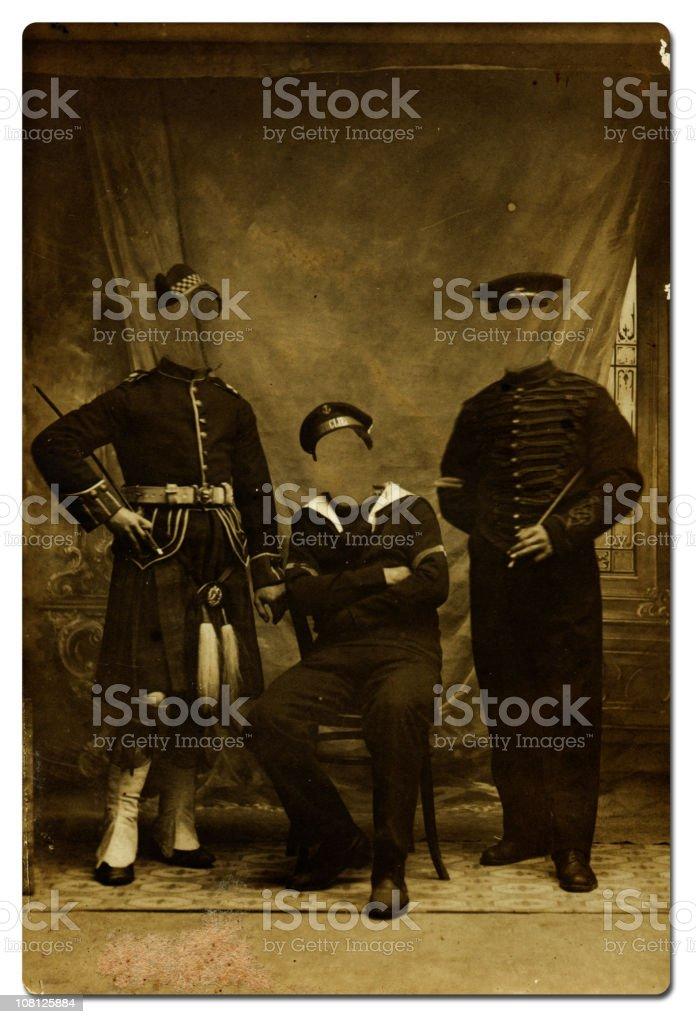 adriatic campaign 1914 stock photo