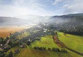 istock Adrspach Teplice rocks 935643626