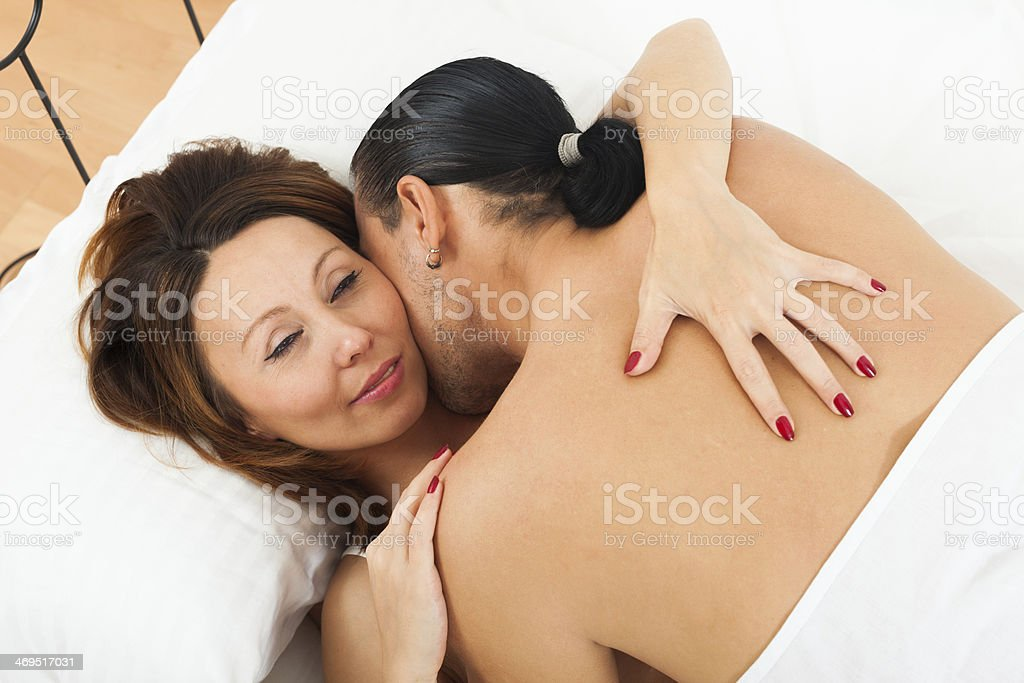 adult couples having sex