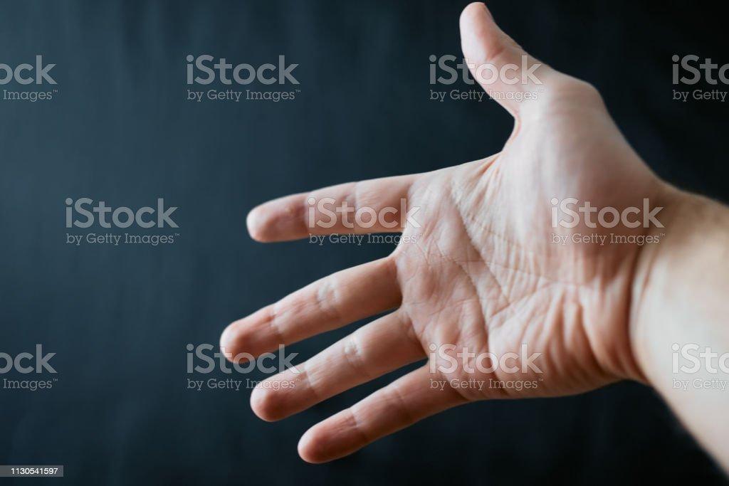 Gratis Date Kt Kvinna Sker Man Thaimassage Handen Eskort