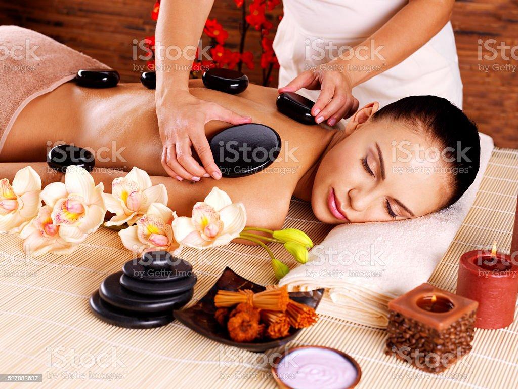 sesso massaggio in AbuDhabi