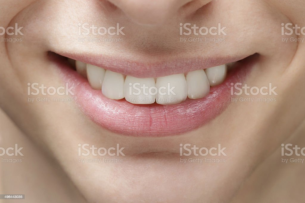 adult young man smile stock photo