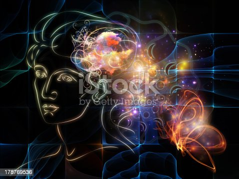istock Advance of Inner Thoughts 178769536