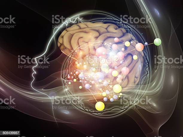 Advance of the mind picture id505439937?b=1&k=6&m=505439937&s=612x612&h=v2y333x mskzvh31pvgzfobrefktk66sikcbnncjyde=