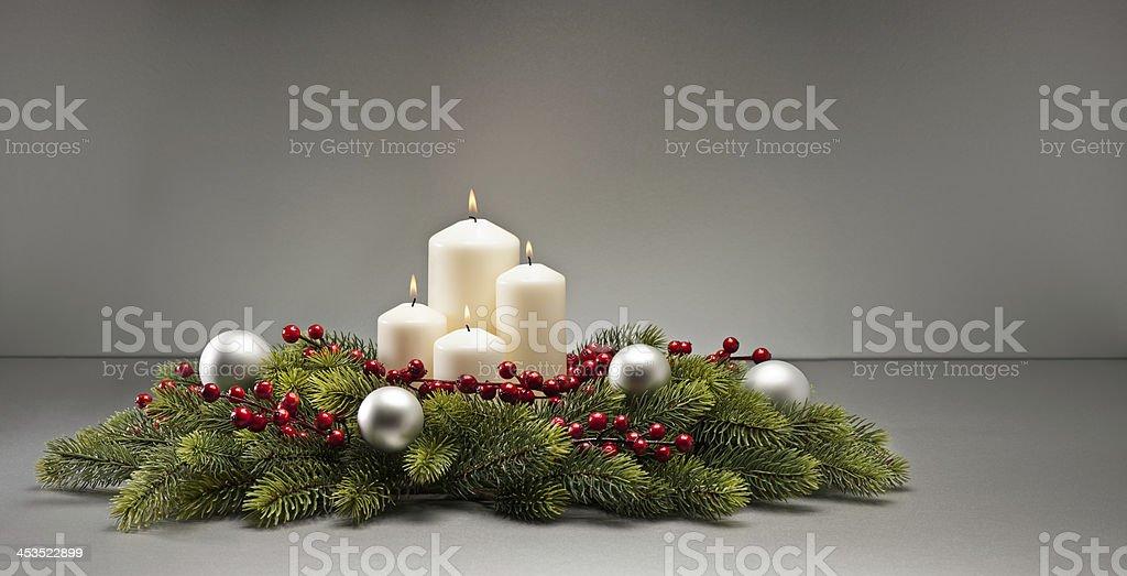 Schönen Advent Bilder Und Stockfotos Istock
