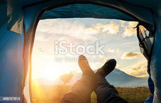 497486952 istock photo adventure and freedom 499257614