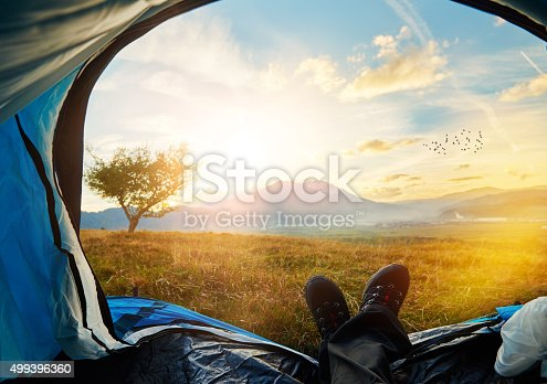 497486952 istock photo adventure and relax 499396360