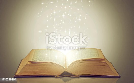 528363897istockphoto Adventure awaits 515399991