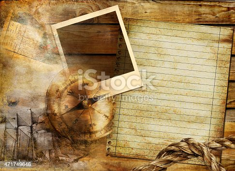 istock Adventure Background 471749646