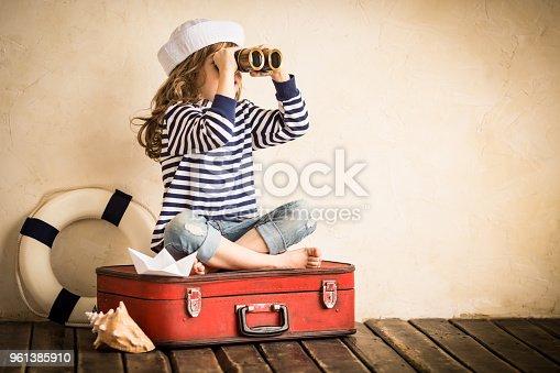 istock Adventure 961385910