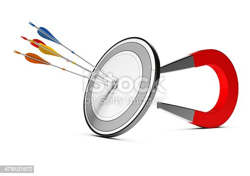 istock Advertising or Communication Concept 479431572