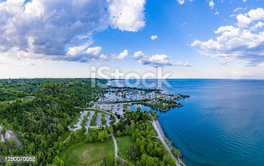 Ontario,Canada.
