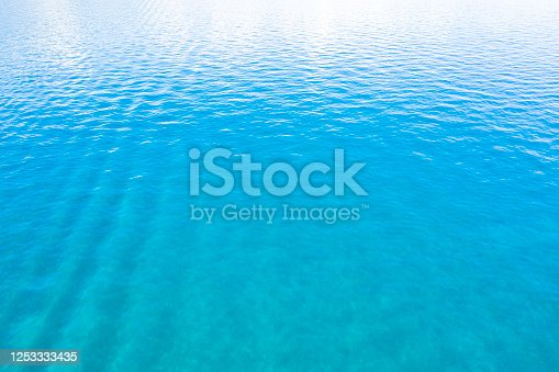 1143575463 istock photo Aerial Image of boats in Lake Tahoe in California 1253333435