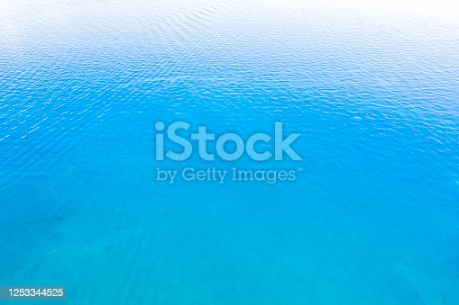 1143575463 istock photo Aerial Image of boats in Lake Tahoe in California 1253344525