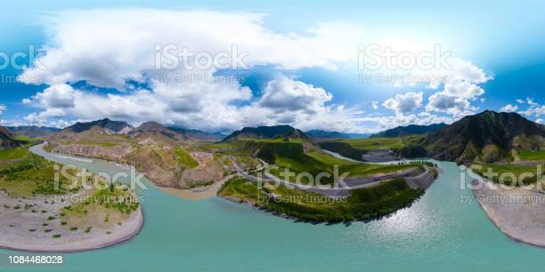 Aerial panorama of the river of katun picture id1084468028?b=1&k=6&m=1084468028&s=612x612&h=nohjmcb9b5szl8yuu9h8opbgzf8mctjabkcjmdqxfge=