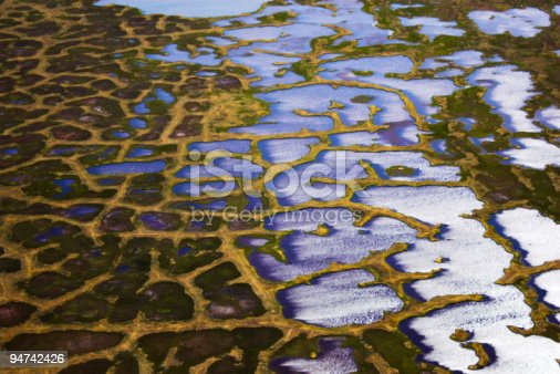 istock Aerial photo backgrounds 94742426
