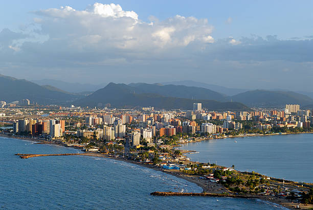 106 Puerto La Cruz Venezuela Stock Photos Pictures Royalty Free Images Istock