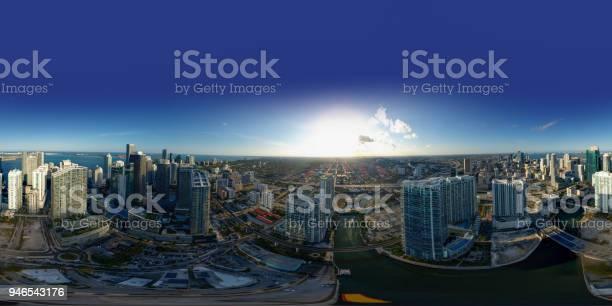 Aerial spherical panorama 360vr miami brickell picture id946543176?b=1&k=6&m=946543176&s=612x612&h=9mlg squickcj q92ebd5ofldalxsc4yrzj7rcv e8y=