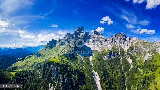 Austria, Salzburger Land, Salzburg, Upper Austria, Europe, Hofpürglhütte