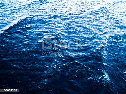 1143575463 istock photo Aerial View of a Crystal clear sea water texture. View from above Natural blue background. Turquoise ripple water reflection in tropical beach. Blue ocean wave. Summer sea. Top view. Aerial photography 1066643784