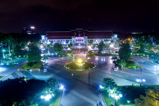 Surabaya City Stock Photos, Pictures & Royalty-Free Images ...