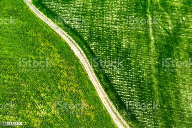 Aerial view of country road picture id1153825305?b=1&k=6&m=1153825305&s=612x612&h=go4btlf70diuwwe8jiuwhnwdquas jhm7klgk6hdrea=