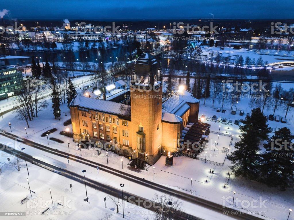Helsinki Joensuu Lennot