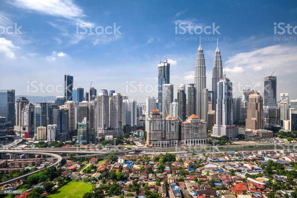 Dating-Ort in Kuala lumpur Haken-up-Plätze in melbourne