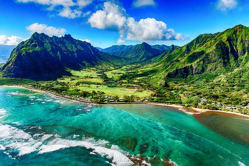 beautiful travel destinations stock photos
