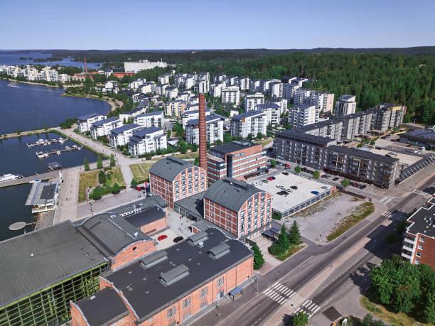 Lahti Turku