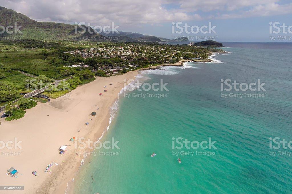 Hawaii online dating