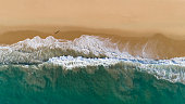 istock Aerial view of Newport Beach, California 1213554669