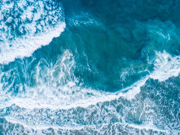 Aerial view of ocean waves picture id903373662?b=1&k=6&m=903373662&s=612x612&w=0&h= 6gg3aohzhljudvgiz346wfmc2d5pj6epofppcxtl e=