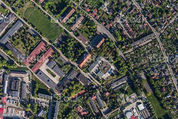 Aerial view of olesnica city picture id500928106?b=1&k=6&m=500928106&s=612x612&h=er7mtic1ifgmmejycbyrhgjlpmxwq7qjwafoh1wkg8q=