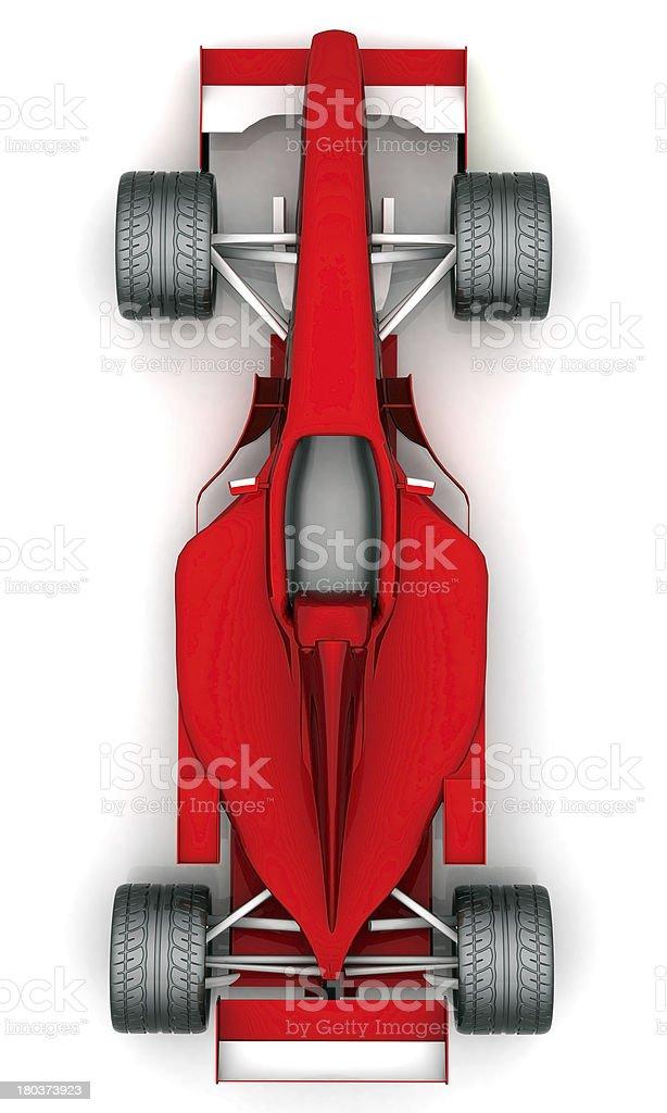 sports car – Foto
