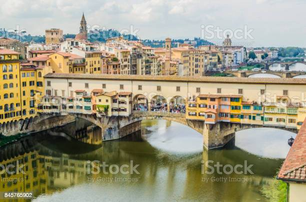 Aerial view of the bridge vecchio picture id845765902?b=1&k=6&m=845765902&s=612x612&h=hyr2muygfi18jix5vnp56r jqqdjtbewwwcz  1d4vs=
