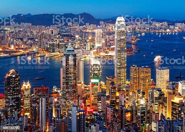 Aerial view of the city of hong kong picture id466733790?b=1&k=6&m=466733790&s=612x612&h=j8wgqdbtn6enlp5ijmxmr2igo6emsx5nytulj95gku0=