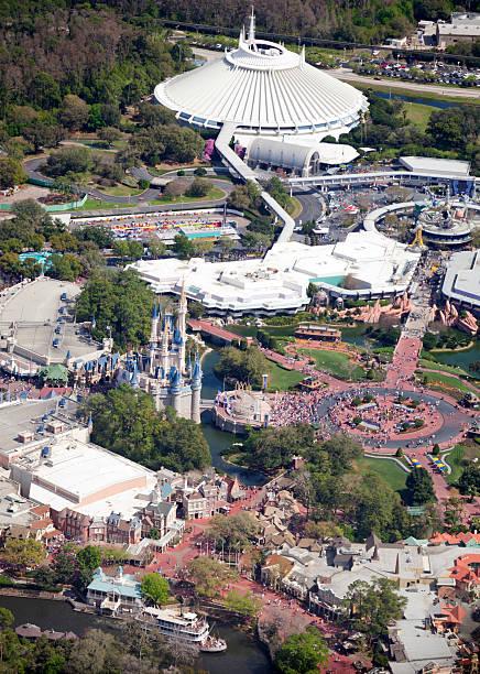 Aerial view of walt disney worlds magic kingdom picture id467854479?b=1&k=6&m=467854479&s=612x612&w=0&h=84xunobq84cqf1qm1pviqvcn eia1thlydsqqrdtlka=