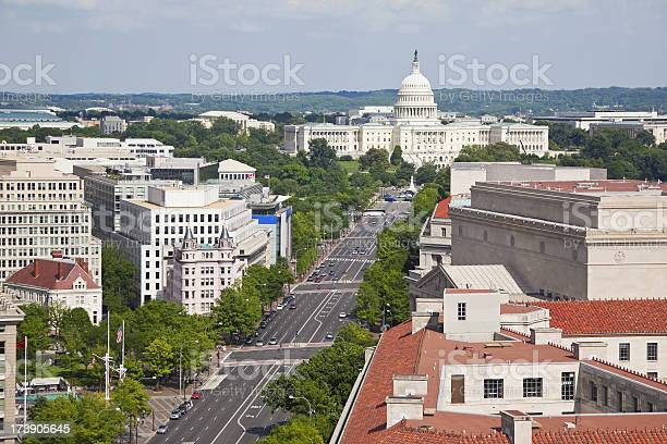 Aerial view of washington dc xxxl picture id173905645?b=1&k=6&m=173905645&s=612x612&h=peuvykvllaqsf u00rxmvv3rrfmny cocebzrdbizgq=